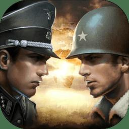 二战风云五周年纪念版