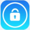 领航锁屏IOS7完整版
