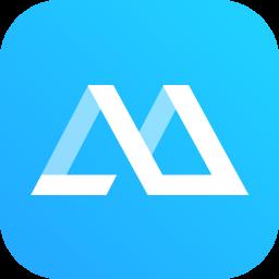 ApowerMirror(手机投屏到电脑软件)