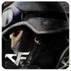 汉克cf最后战役最新版v0.17 官方版