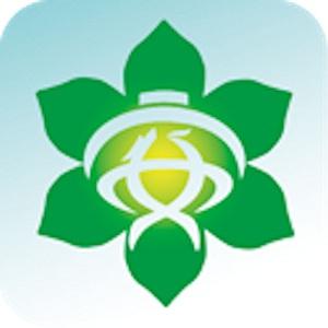 �G里�G�H(漳州市12345便民服�掌脚_)