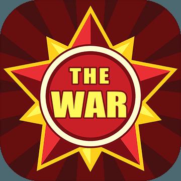 The War红色崛起手游