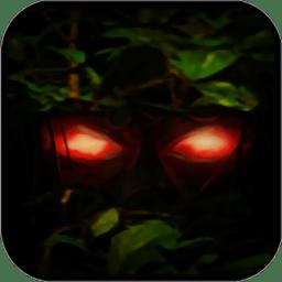 生存失落的世界无限资源存档修改版(Survive: The Lost Lands)