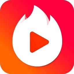 火山小��l�I�t包app