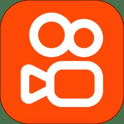 快手2015旧版本3.8(GIF Show)