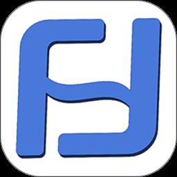 QQ号码申请器app