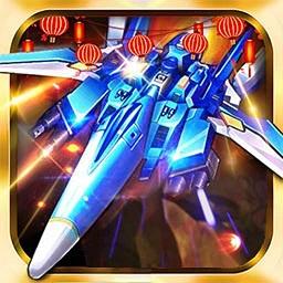 天火浏览器ios hd(Skyfire)