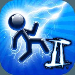 火柴人����z�a2中文破解版(Stick War Legacy2)