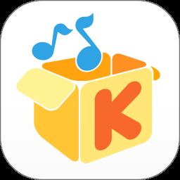 酷我音乐vip破解版app