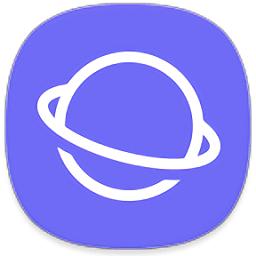 三星手机原装专用浏览器