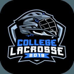大学长曲棍球2019无限金币版(College Lacrosse 2019)