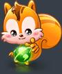 ucweb手机浏览器7.0