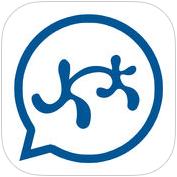 蓝凌kk5.0app(oa办公手机客户端)