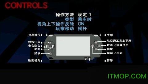 psp攻略侠盗a攻略城飞车中文版gbc故事牧场物语图片