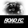 路德FC综合格斗