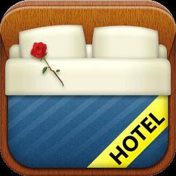快捷酒店管家软件