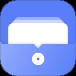泛微e-office移动版