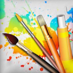 外国交友软件(HelloTalk)