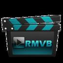 《编程经典Delphi》24讲 23视频教程