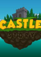 城堡故事游��h化�a丁