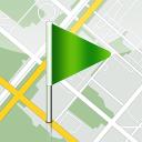 SOSO街景地图在线版