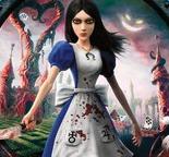 爱丽丝疯狂回归中文版手游(Alice Madness Returns)