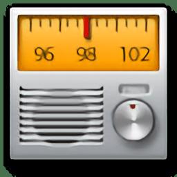 荣耀自带调频收音机apk