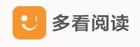 北京多看科技有限公司