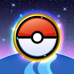 精灵宝可梦Go大陆版(pokemon go)
