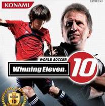 ���r足球10中文解�f版