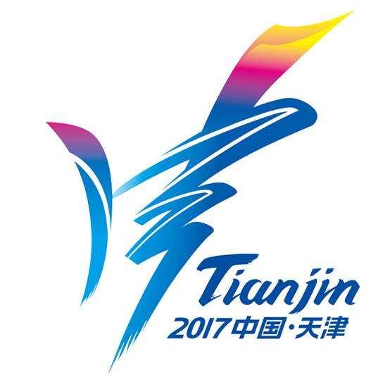 天津全运会气象服务客户端