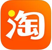 淘宝网HD苹果版