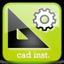 CAD图纸格式转换器(DwgTrans)