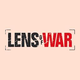 镜头里的战争