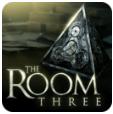 未上锁的房间3中文版(The Room 3)