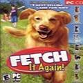 疯狂宠物2中文版(fetch2)
