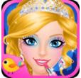 公主沙龙2中文版(Princess Salon 2)