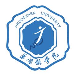 基督教歌曲1218首