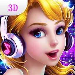 世界征服者5工业时代