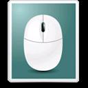 光速鼠标连点器5.6
