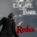 黑暗逃离归来中文破解版(Escape From The Dark redux)