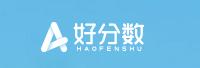北京修齐治平科技有限公司