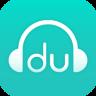 百度音乐播放器app