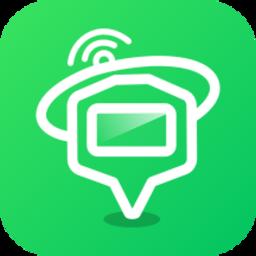 腾讯内测体验中心app