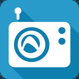 miui8收音机提取版