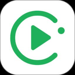 OPlayer Lite IOS版