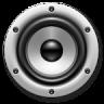 音量控制器(AudioGuru)