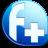 FinePlus(qq辅助工具)