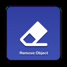 莱特币挖矿软件中文版