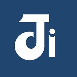 皇族俱乐部v1.0.0 安卓版